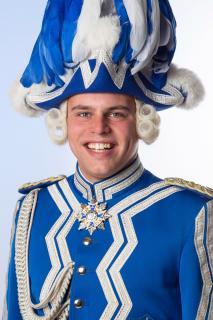 Philipp Meseck