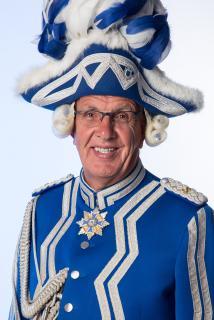 Norbert Kramer