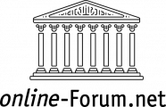 online-Forum GmbH