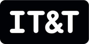 IT&T GmbH