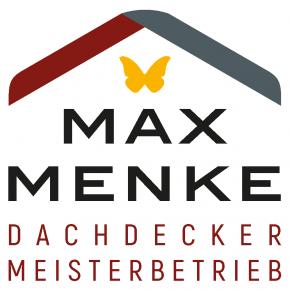 Max Menke - Dachdecker Meisterbetrieb