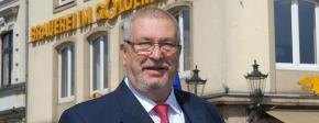 GUTE BESSERUNG P.M. HALCOUR
