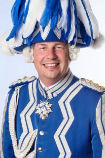 Christian Op den Akker