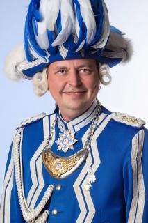 Udo Bock