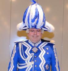 Ralf Pietrusiak