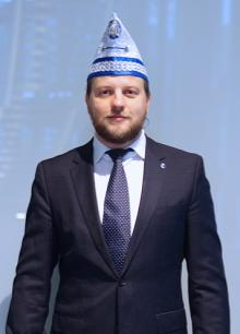 Phillip Dunkerbeck