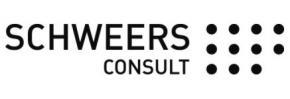 Schweers Consult